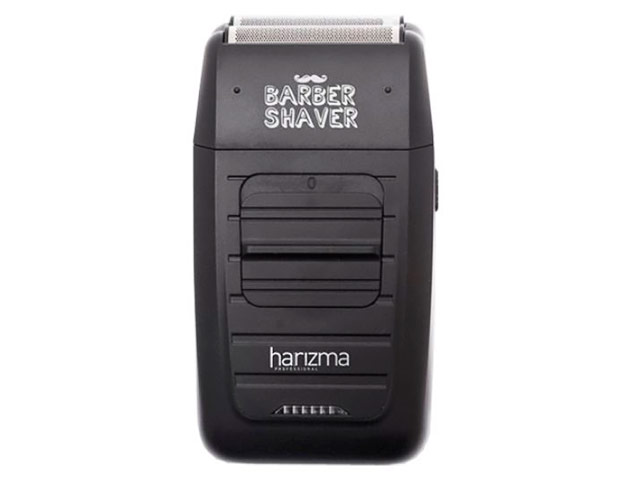Электробритва Harizma H10103B