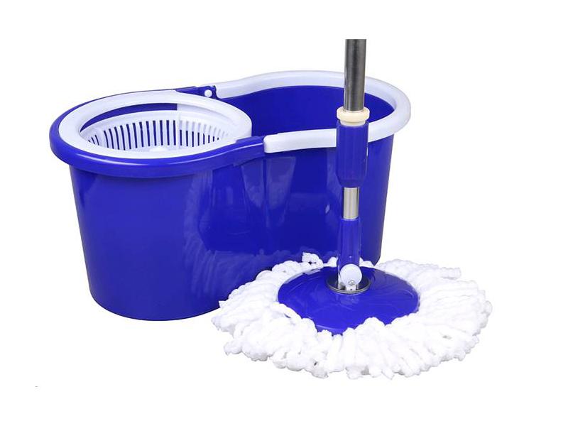Набор для уборки Rosenberg RPL-800004 Blue
