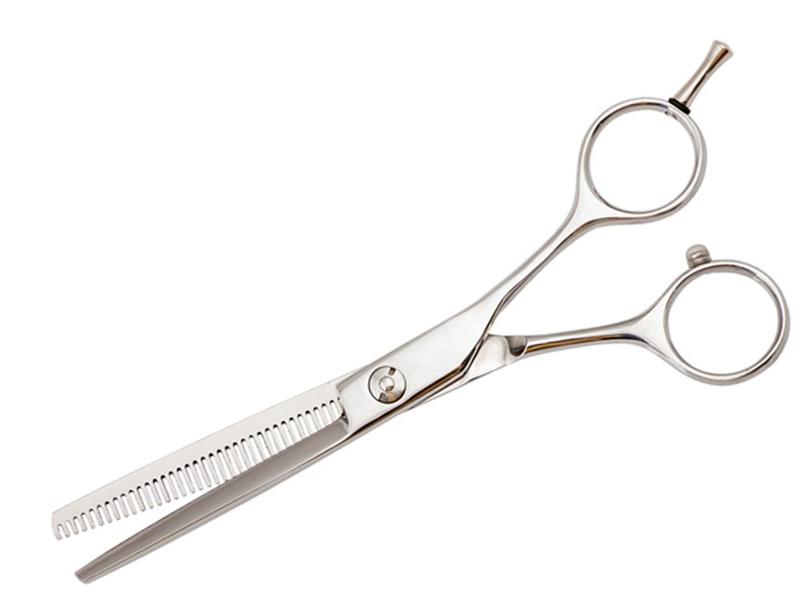 Ножницы Katachi Classic 6 K1260
