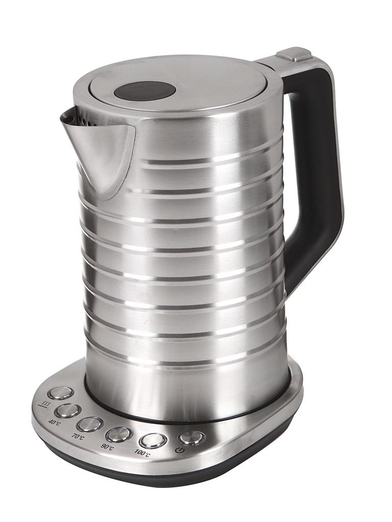 Чайник Kitfort KT-649