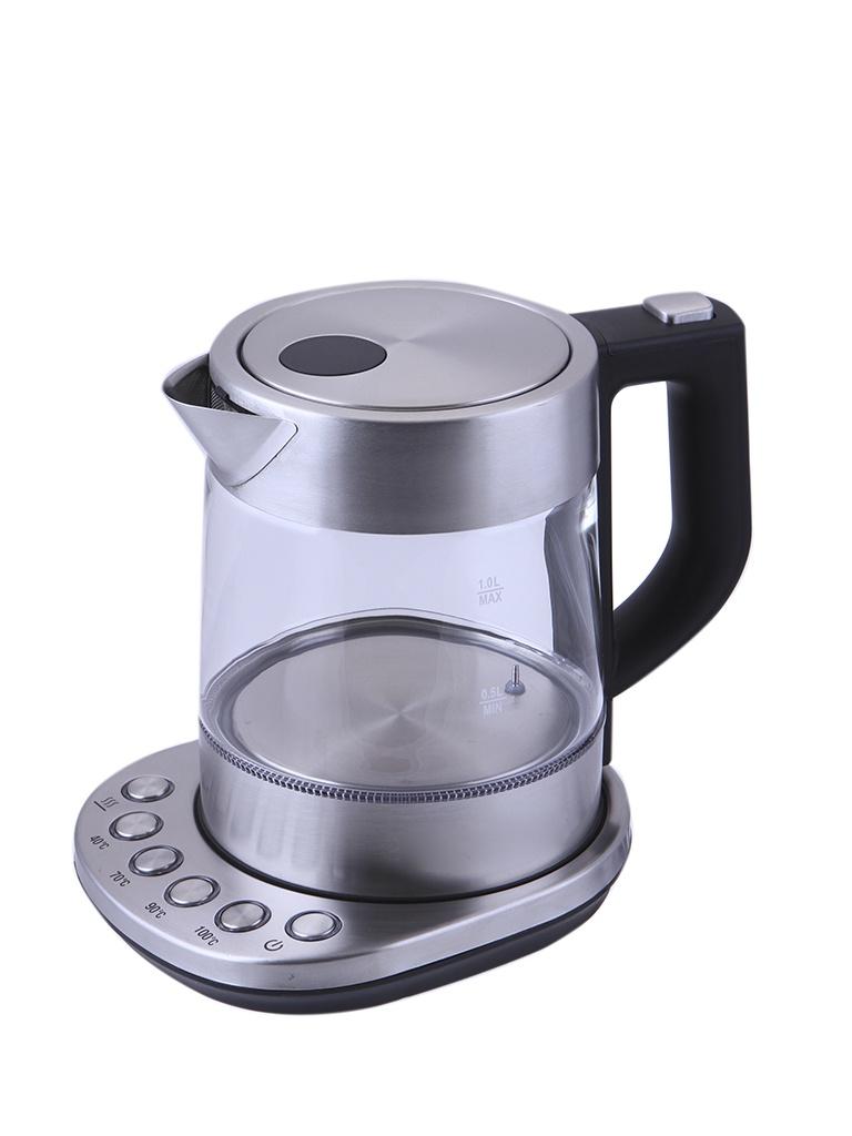 Чайник Kitfort KT-648
