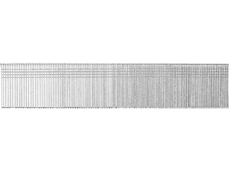 Гвозди Kraftool тип 300 25мм 5000шт 31785-25