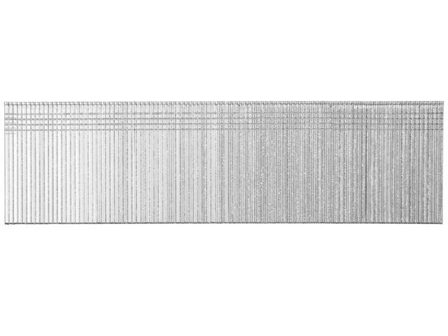 Гвозди Kraftool тип 300 30мм 5000шт 31785-30