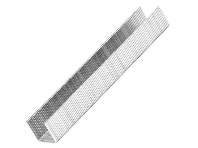 Скобы Kraftool тип 80 10мм 5000шт 31780-10