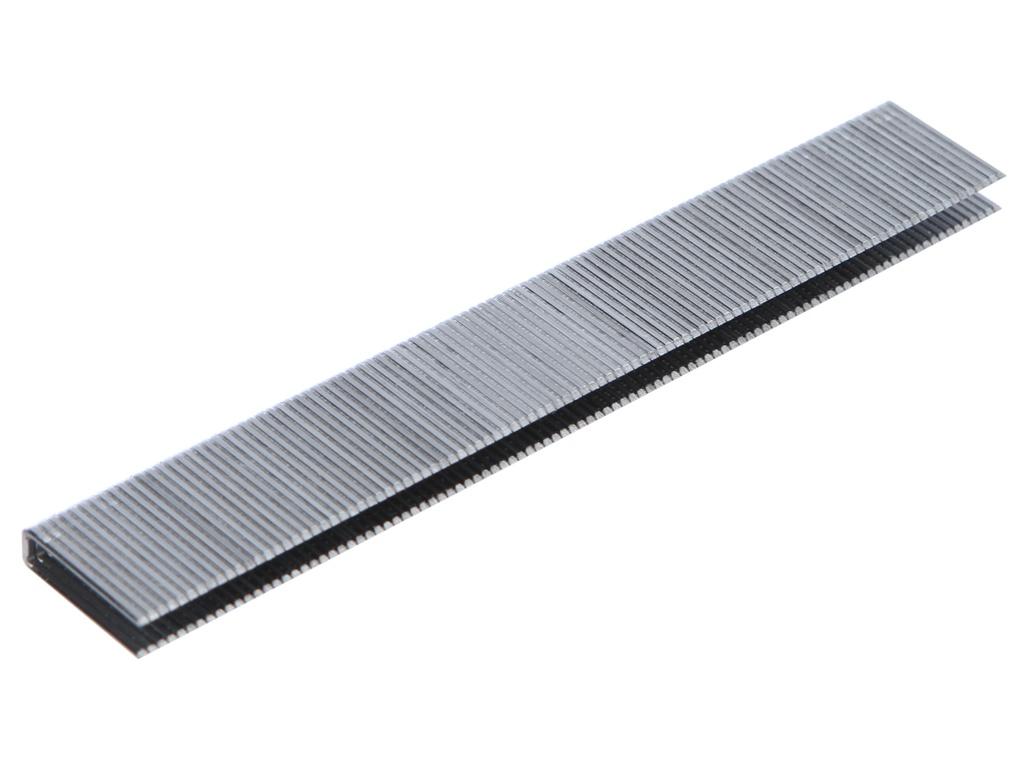 Скобы Kraftool тип 55 20мм 5000шт 31789-20