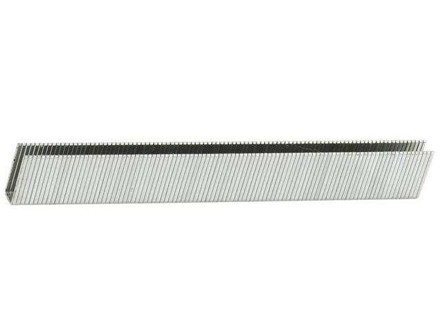 Скобы Kraftool тип 55 30мм 5000шт 31789-30