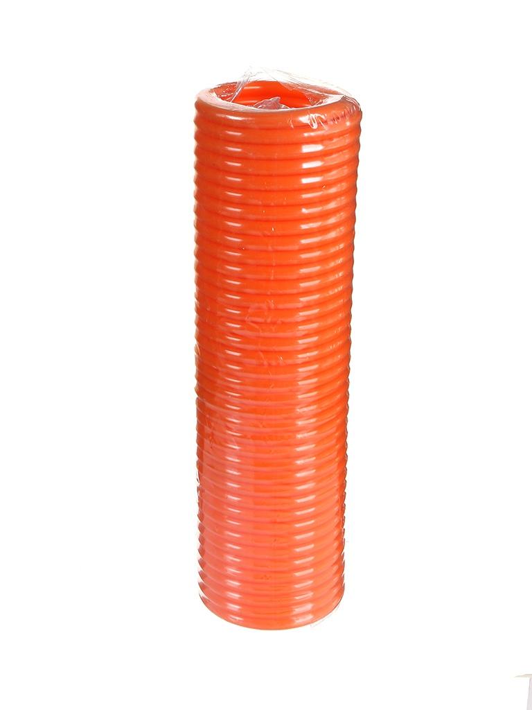 Шланг спиральный Patriot SPE 10 830902000