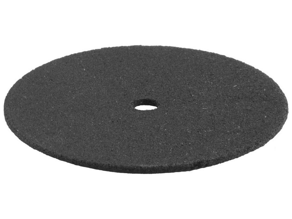 Насадка Stayer абразивный отрезной d 23mm 20шт 29911-H20