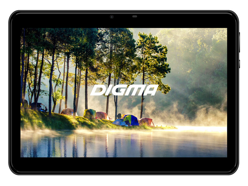 Планшет Digma Platina 1579M 4G Black NS1800ML (MediaTek MT8735 1.3 GHz/2048Mb/32Gb/GPS/3G/Wi-Fi/Bluetooth/Cam/10.1/1920x1200/Android) планшет prestigio grace 3101 4g black pmt3101 4g d cis mediatek mtk8735 1 0 ghz 2048mb 16gb wi fi 3g bluetooth cam 10 1 1280x800 android