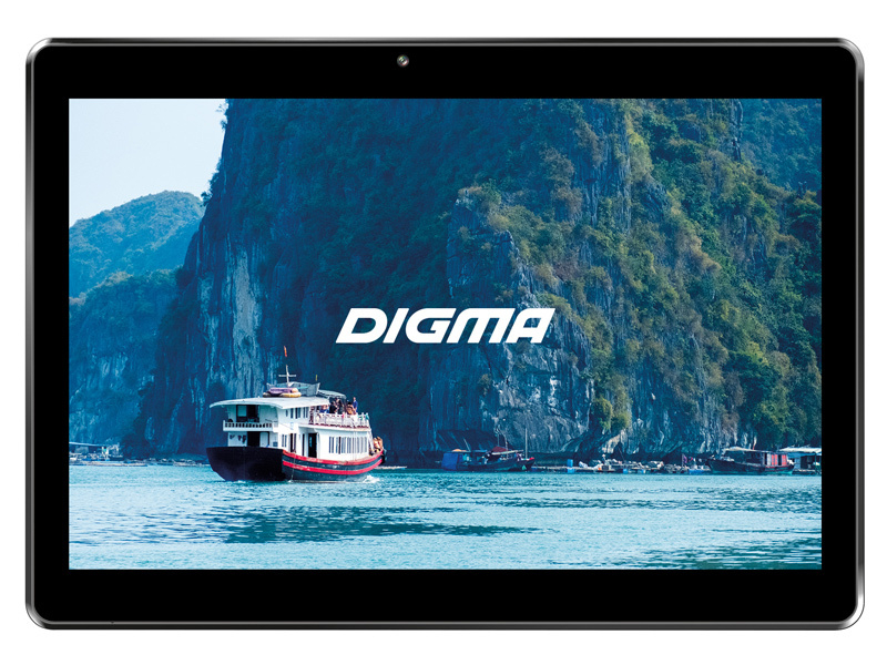 цена на Планшет Digma Plane 1584S 3G Black PS1201PG (Spreadtrum SC7731E 1.3 GHz/1024Mb/8Gb/GPS/3G/Wi-Fi/Bluetooth/Cam/10.1/1280x800/Android)