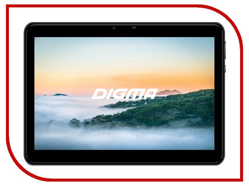 Купить Планшет Digma Plane 1581 3G Black PS1200MG (MediaTek MT8321 1.3 GHz/2048Mb/32Gb/GPS/3G/Wi-Fi/Bluetooth/Cam/10.1/1280x800/Android)