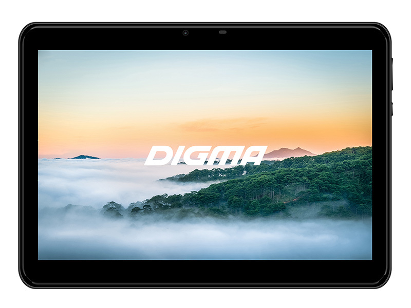 Планшет Digma Plane 1581 3G Black PS1200MG (MediaTek MT8321 1.3 GHz/2048Mb/32Gb/GPS/3G/Wi-Fi/Bluetooth/Cam/10.1/1280x800/Android) планшет irbis tw73 intel atom z3735g 1 33 ghz 2048mb 32gb wi fi cam 10 1 1280x800 windows 10