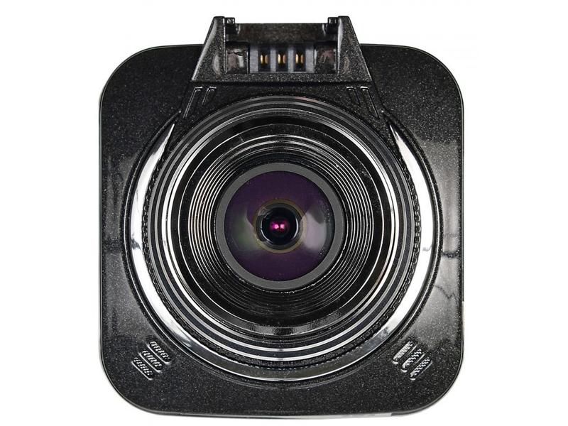 Видеорегистратор Digma FreeDrive 440 видеорегистратор digma freedrive 108 dual