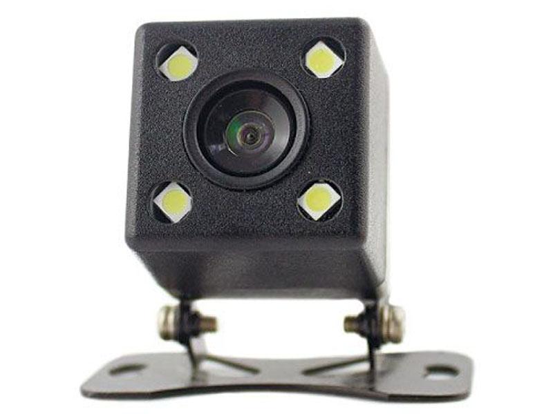 цены на Камера заднего вида Digma DCV-130  в интернет-магазинах