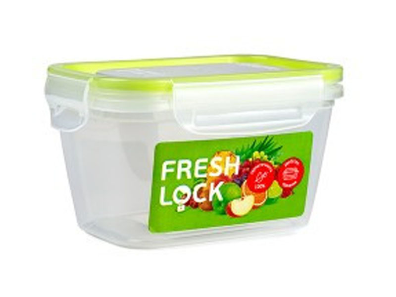 Контейнер для хранения Good&Good Fresh Look 470ml GL 1-1