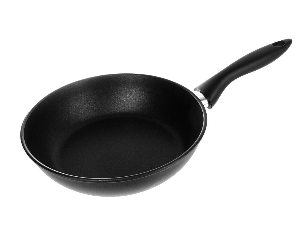 Сковорода Vari 24cm LСL31124