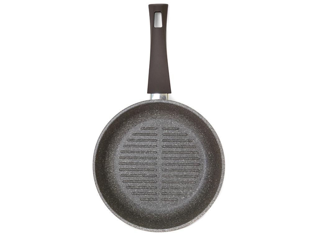 Сковорода Vari Pietra 26cm BR32126