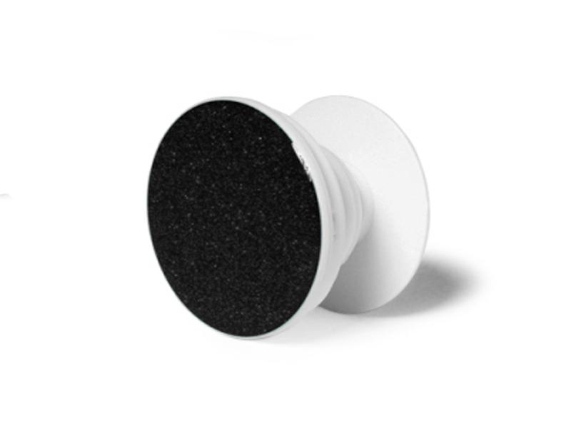 Держатель для смартфона DF Pop-01 Black