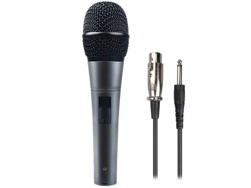 Микрофон Maono AU-K04