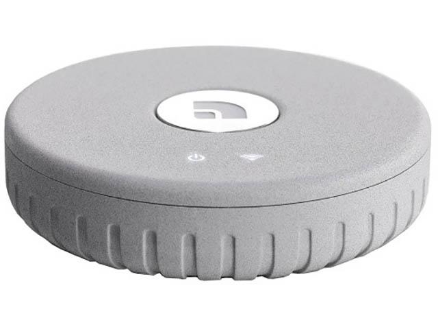 Wi-Fi адаптер Audio Pro Link 1