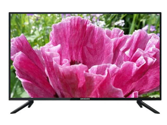 цена на Телевизор Erisson 50FLE17T2