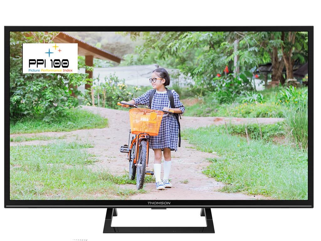 лучшая цена Телевизор Thomson T32RTE1250