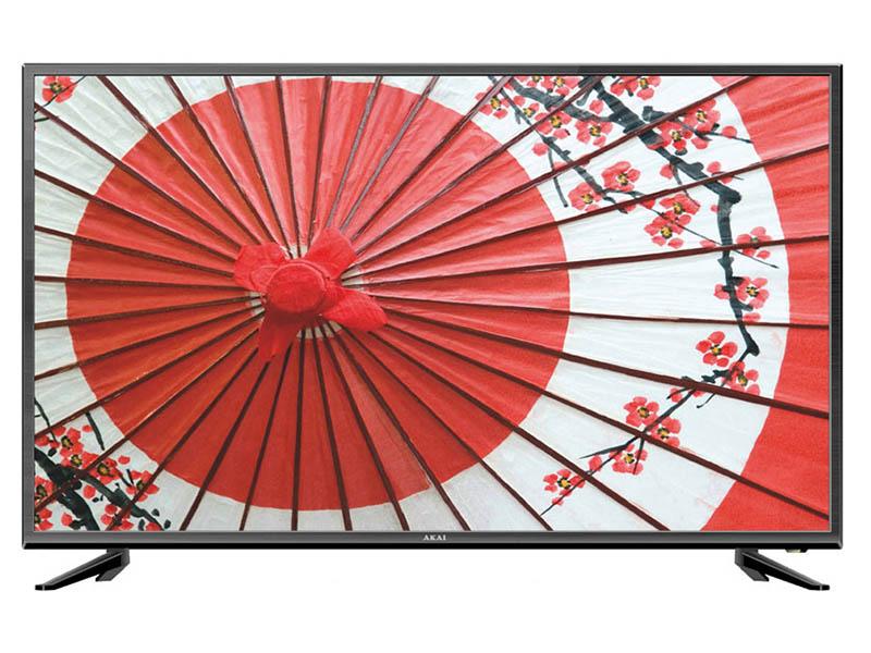 цена на Телевизор Akai LES-55V90М