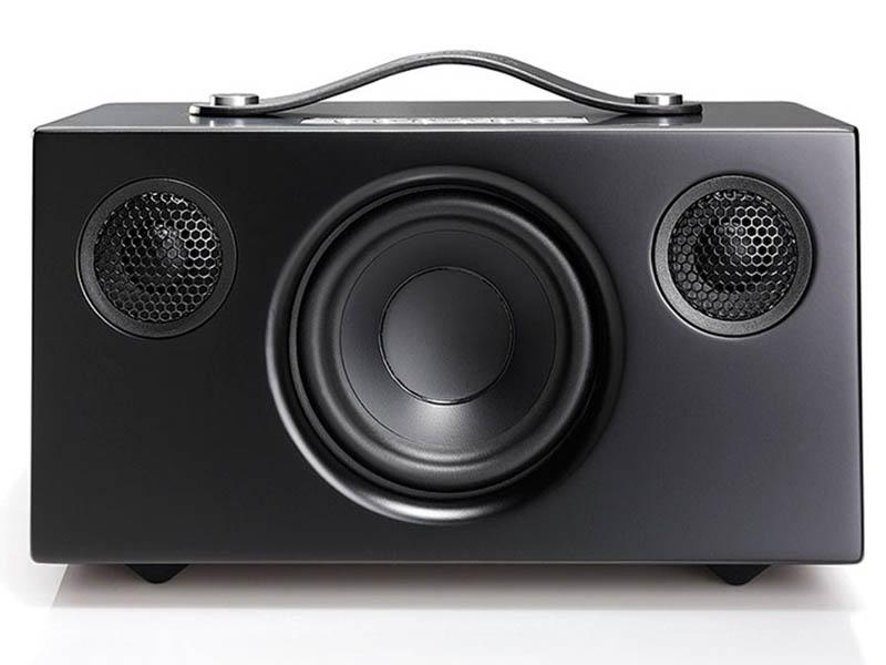 Колонка Audio Pro Addon T5 Black