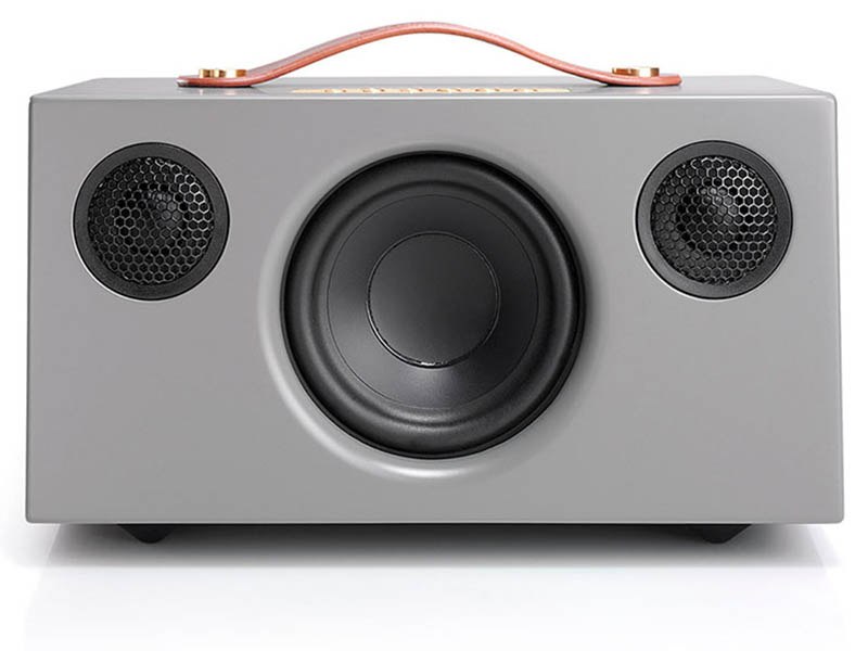 Колонка Audio Pro Addon T5 Grey