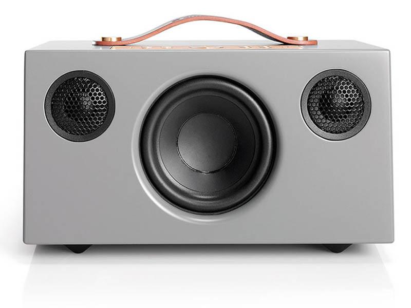 Фото - Колонка Audio Pro Addon C5 Grey c5