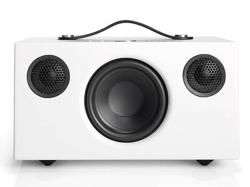 Фото - Колонка Audio Pro Addon C5 White c5