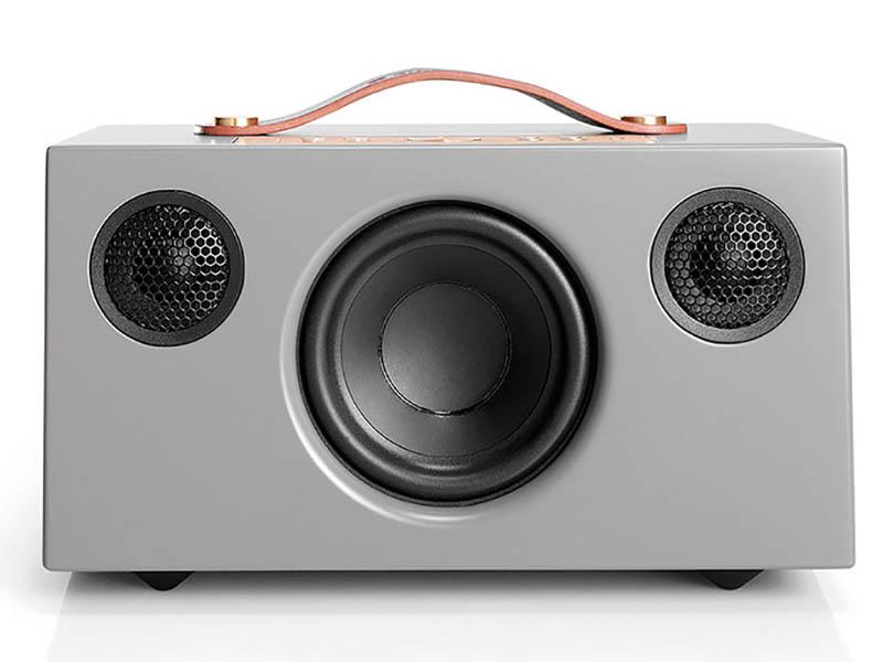 Колонка Audio Pro Addon C10 Grey