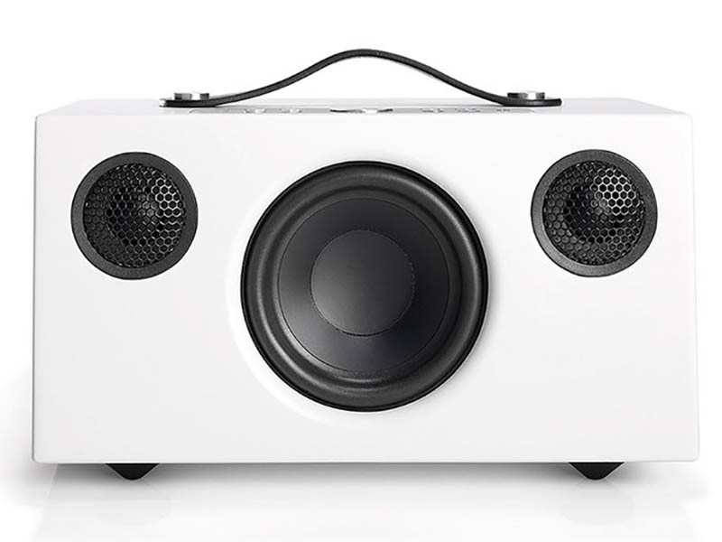 Колонка Audio Pro Addon C10 White
