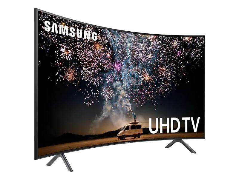 Телевизор Samsung UE65RU7300UXRU