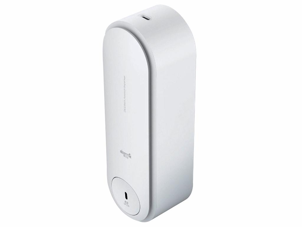 Xiaomi Deerma Automatic Aerosol Dispenser White DEM-PX830
