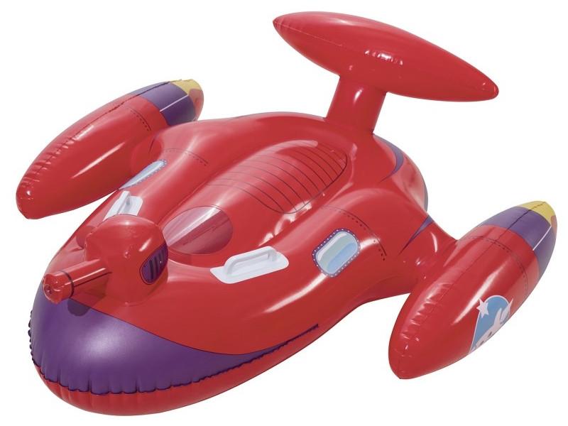 Надувная игрушка BestWay Космолёт бв41100