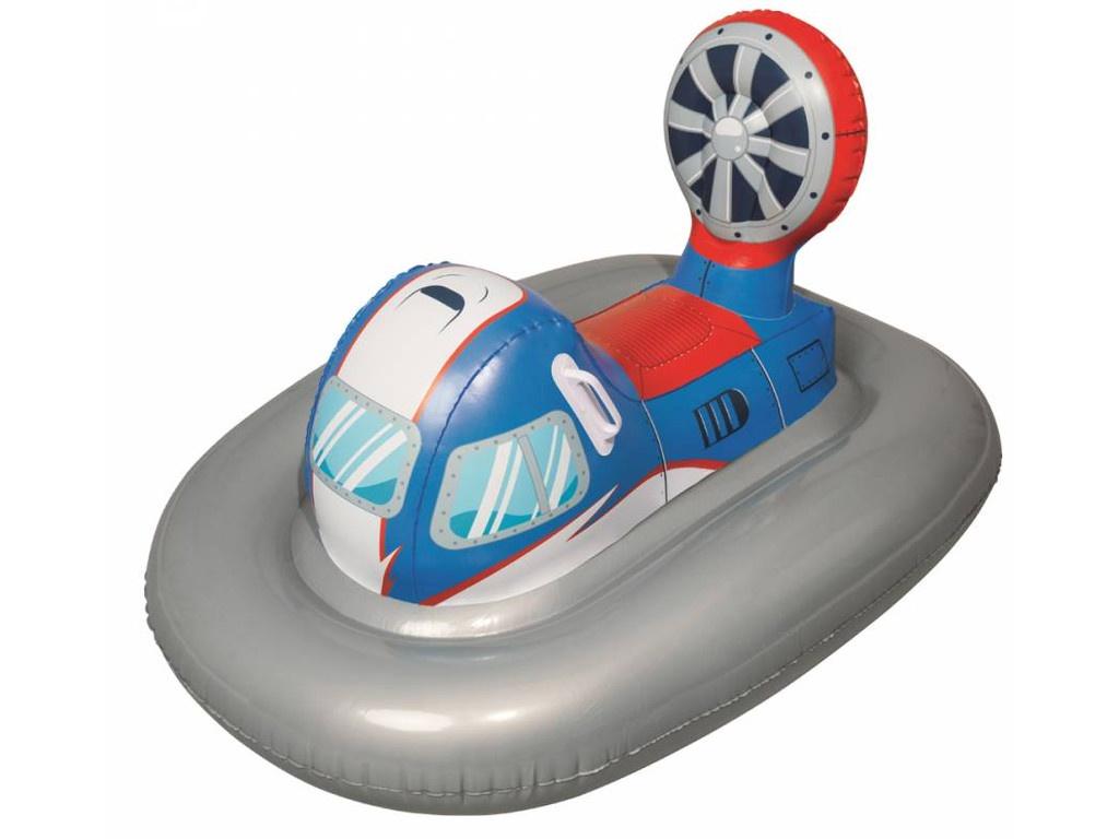 Надувная игрушка BestWay Галактический крейсер бв41115