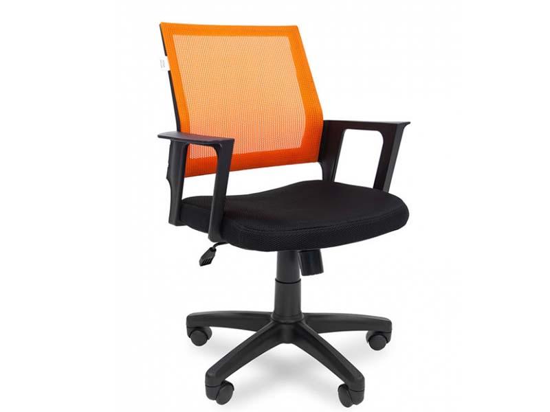 Компьютерное кресло Русские кресла РК 15 Orange