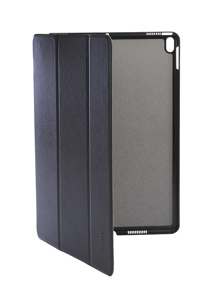 Аксессуар Чехол IT Baggage для APPLE iPad Pro 10.5 Ultrathin Black ITIPR1055-1