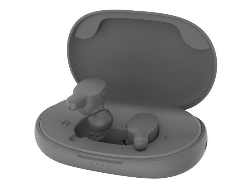 Remax TWS-3 Grey