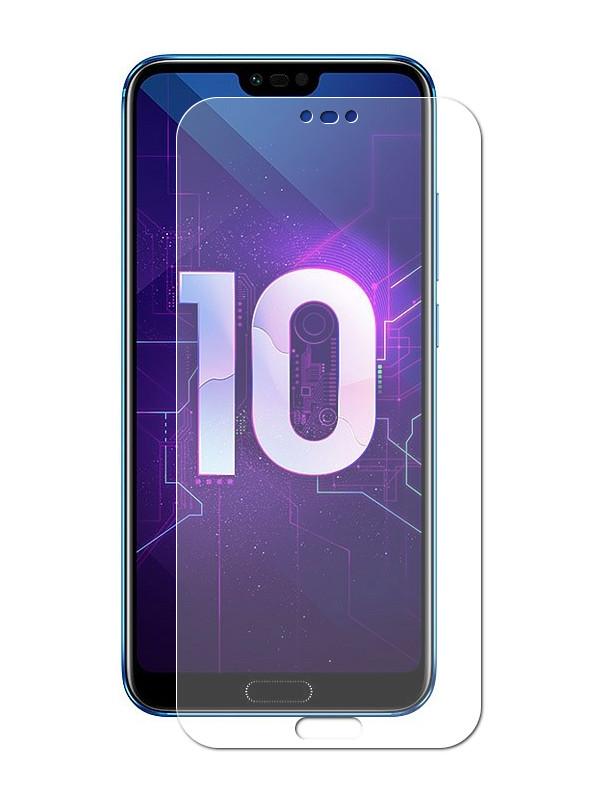 Защитное стекло Neypo для Huawei Honor 10i Tempered Glass NPG11612