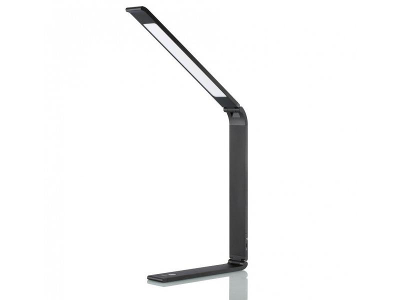 Настольная лампа Remax RT-E210 Black