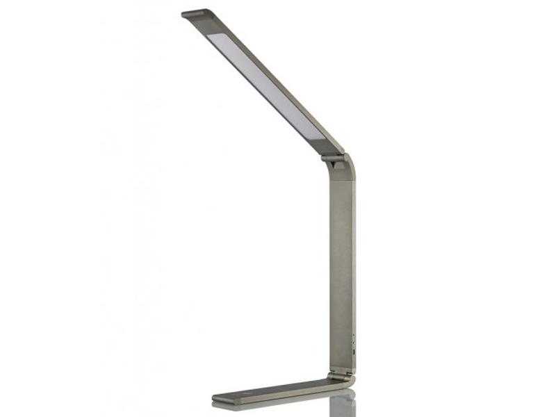 Настольная лампа Remax RT-E210 Tarnish