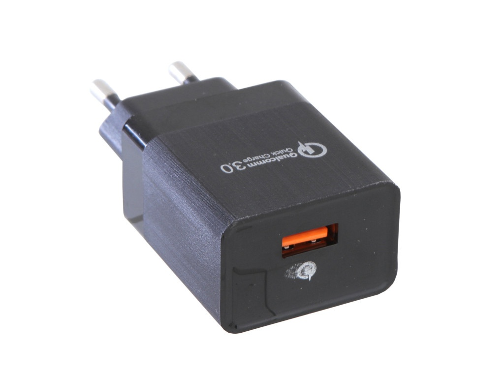 Зарядное устройство Palmexx Qualcomm Quick Charge 3.0 USB CX-18 PX/PA-USB-QC3.0-CX18