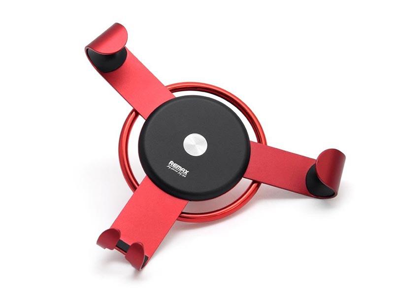 Держатель Remax RM-C31 Red