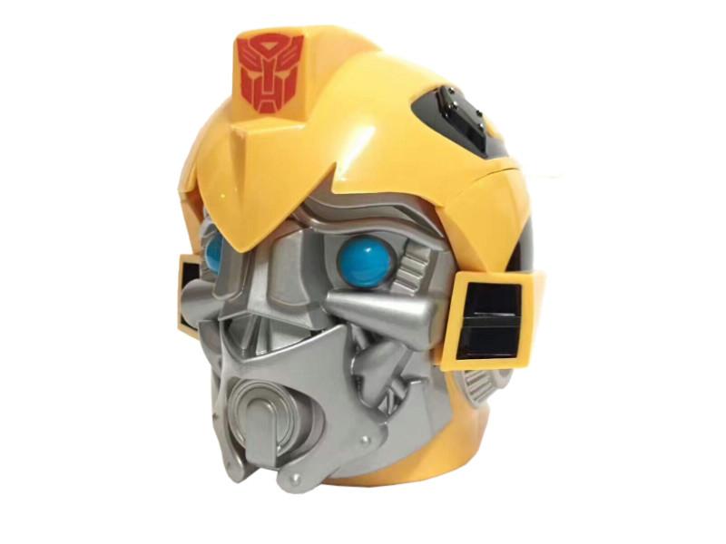 Кружка Transformers Оптимус Прайм 350ml 62043 кружка transformers оптимус прайм 350ml 62043
