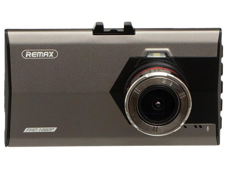 Видеорегистратор Remax CX-05 Tarnish