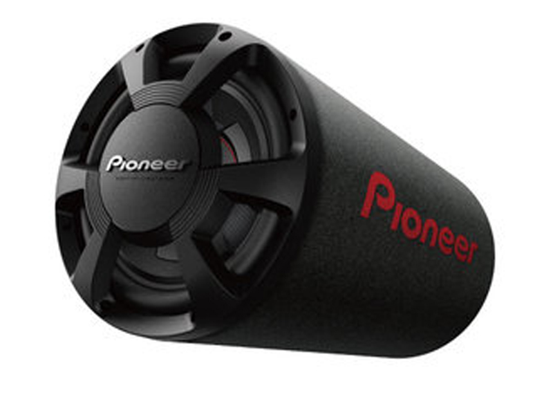 Сабвуфер Pioneer TS-WX306T