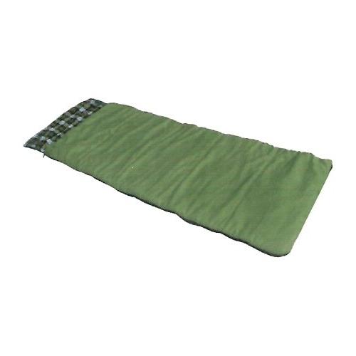 Cпальный мешок Novus Soft 200