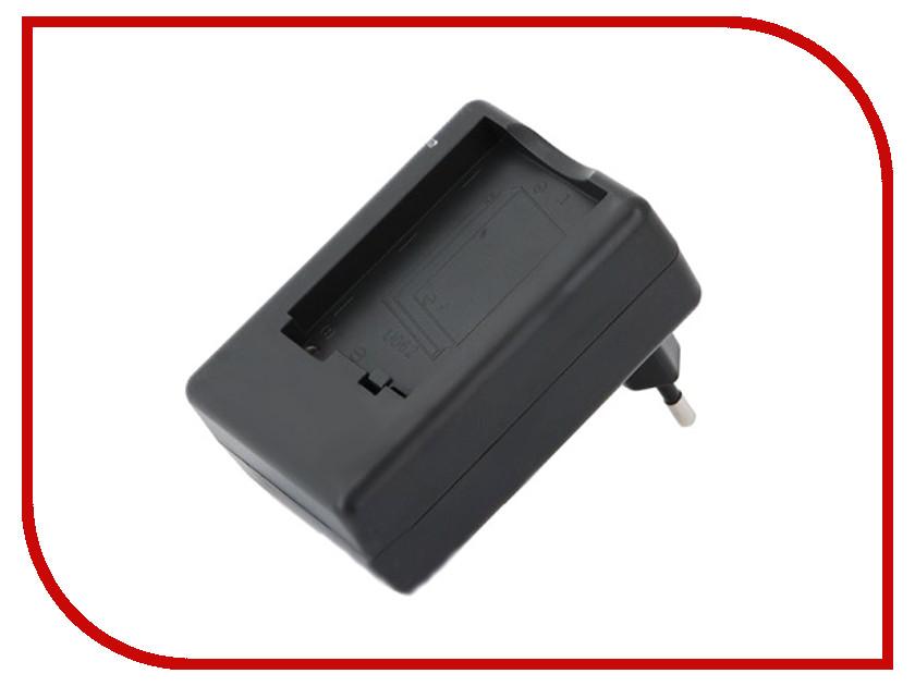 Зарядное устройство Dicom Solo-E8 for Canon LP-E8 аккумулятор digicare plc e8 lp e8 для canon